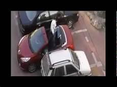 donne al volante donne al volante volume 1