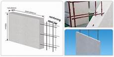 b05 autoclaved lightweight concrete blocks wall panel for wholesale in malaysia buy autoclaved