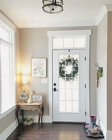 greige by sherwin williams neutral light with a hint of grey p paint colors for