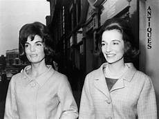 the bouvier 12 things you may not know about jackie kennedy and radziwill