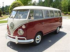 Vw Cer 1967 Deluxe Restored Photo Shoot And Cer