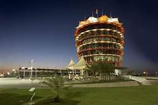 Bahrain International Circuit All You Need To