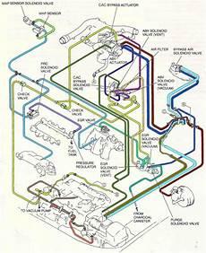 96 ford f 150 vacuum diagram 2002 ford f150 vacuum hose diagram untpikapps