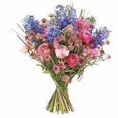 image bouquet de fleurs chetre bouquet ch tre