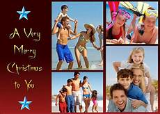 photo collage maker new year and merry christmas 2014 wishes messages greetings cards maker