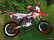 2008 beta rr 50 racing motard image 6
