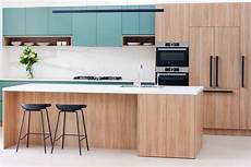 Kitchen Sydney by Higginbotham St Gladesville Premier Kitchens