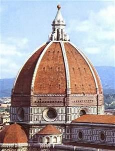 cupola di brunelleschi la cupola di santa fiore arte nel rinascimento