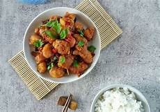 Resep Ayam Popcorn Goreng Bawang Oleh Imaami Cookpad