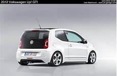 vw up tuning vw up tuning search carros e show de bola