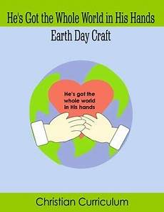 taking care of the earth worksheets 14434 earth day he s got the whole world craft by mz applebee tpt