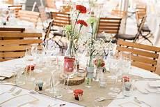 idées déco mariage decoration mariage guinguette