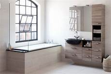 bathroom trends for 2015 according to mereway