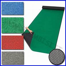 tappeti antitrauma per bambini bimbi si sicurezza tappeti pvc vinil moquette da