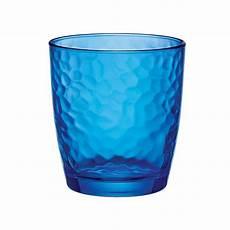 bicchieri colorati bormioli bicchiere da acqua palatina bormioli shop