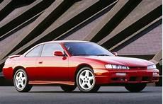 where to buy car manuals 1997 nissan 240sx parental controls car review 1997 nissan 240sx le driving