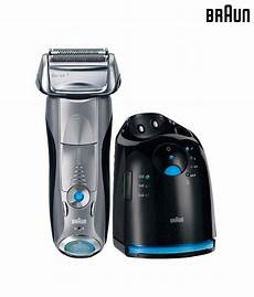 braun series 7 braun 790 shaver steel buy rs 18995