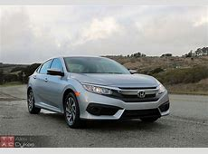 2020 Honda Civic Ex Colors, Release Date, Changes, Price