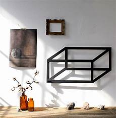 easy diy projects that celebrate modern design