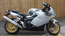 2008 Bmw K1200s For Sale Near St Charles Missouri 63301