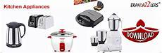 Kitchen Appliances Gift Items by Corporate Diwali Gifts Catalogues Kitchen Appliances