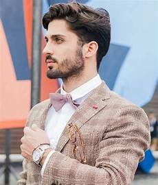 21 men with thick hair haircut ideas designs hairstyles design trends premium psd