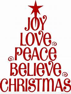merry christmas sayings wallpapers quotes 2015 2016