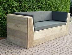 möbel selber bauen holz holz lounge selber bauen lounge sofa selber bauen lounge