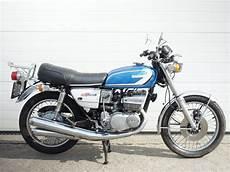 suzuki gt 380 1975 catawiki