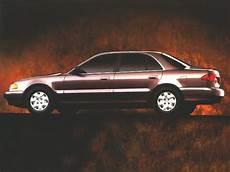 1996 hyundai sonata sedan specifications pictures prices 1996 hyundai sonata specs safety rating mpg carsdirect