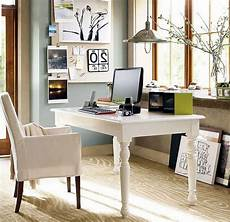 designer home office furniture 20 awesome small home office furniture design ideas for