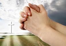 Doa Apasih Istimewanya Temukan Jawabanya Didalam