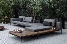 gloster meubles de jardin meuble et d 233 coration marseille