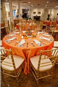 broke and bougie friday favs inexpensive wedding venues