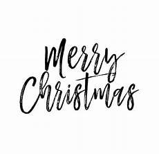 besinnliche texte weihnachten merry text overlay clip png transparent