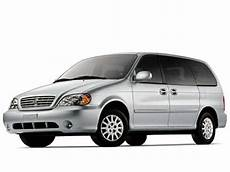 kelley blue book classic cars 2003 kia sedona security system 2002 kia sedona read owner and expert reviews prices specs