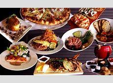 American Bistro Food   Rhythm & Wine   Groupon