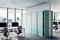 armadio per soggiorno armadi ambienti furlan mobili
