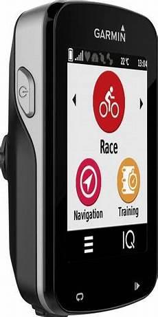 Garmin Edge 820 Fahrrad Navi Fahrrad Europa Glonass Gps