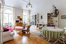 Choisir Et Louer Un Logement Sur Airbnb Test Avis Et