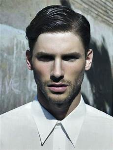 30 hairstyles for men mens craze