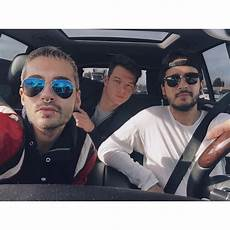 Instagram Tom Kaulitz - tokio hotel ru первый фанклуб tokio hotel россии 187