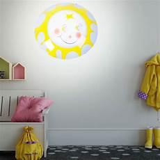 kinder deckenleuchte led 12 watt kinder deckenleuchte deckenle beleuchtung