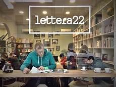 librerie viareggio lettera22 sur