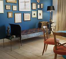 benjamin blue danube interiors by color 2 interior decorating ideas