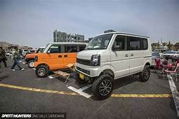 17 Best Images About Auto Interest On Pinterest  Subaru