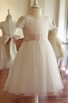 robe ées folles fil de l 233 gende la robe de cort 232 ge pour enfants