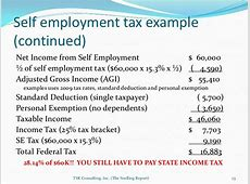 what is your adjusted gross income mean