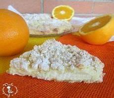 crema pasticcera con maizena benedetta sbriciolata con crema pasticcera all arancia e ricotta ricette mangia e bevi e ricette di cucina