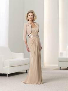 jan s boutique favorite mother of the bride groom dresses by montage